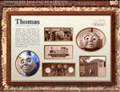 Thomasfactsboard