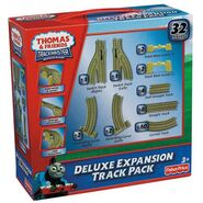 TrackmasterDeluxeExpansionTrackPack