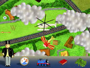 TroubleontheTracks(PCGame)5