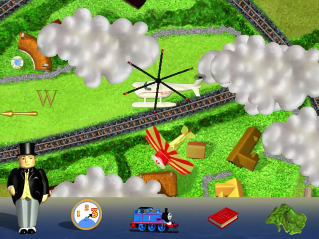 File:TroubleontheTracks(PCGame)5.png