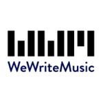 WeWriteMusic