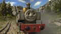 Thumbnail for version as of 20:31, September 22, 2015