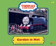 GordoninNeed