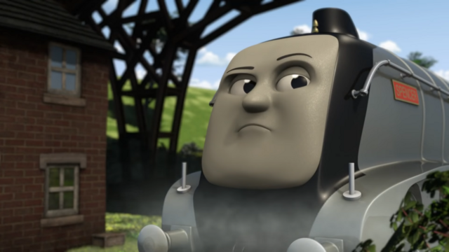 File:HeroOfTheRails255.png