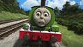 Thumbnail for version as of 03:50, May 26, 2015