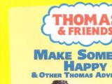 Make Someone Happy and Other Thomas Adventures