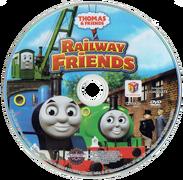 RailwayFriendsdisc