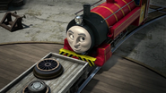 Sodor'sLegendoftheLostTreasure321