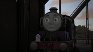 Sodor'sLegendoftheLostTreasure513