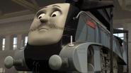 SteamySodor46