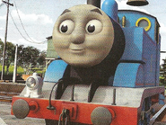 SteamySodor85