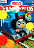 ThomasExpress343