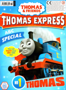 ThomasExpress376
