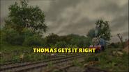 ThomasGetsItRighttitlecard