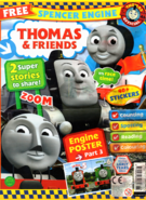 ThomasandFriends698