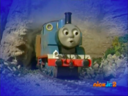 ThomasandtheTreasure89