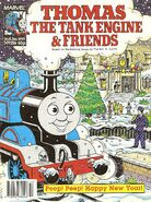 ThomastheTankEngineandFriends136