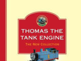 Thomas the Tank Engine: The New Collection