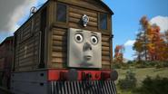 Toby'sNewFriend55
