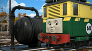 Toby'sNewFriend87