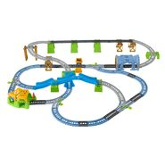 TrackMaster(Revolution)Percy6-in-1Set4