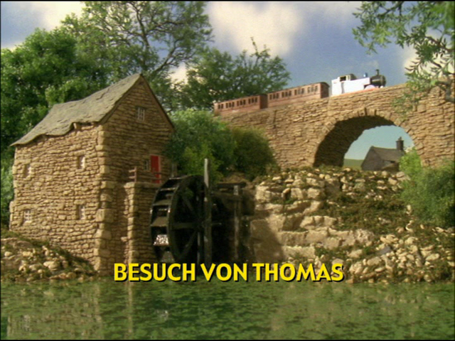 File:AVisitfromThomasGermantitlecard.png