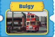 BulgyTakeAlongCard