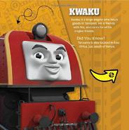 EnginesAroundtheWorldKwaku