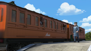 JourneyBeyondSodor212