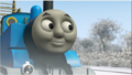 Thumbnail for version as of 00:05, December 11, 2015