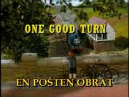 OneGoodTurnSlovenianTitleCard