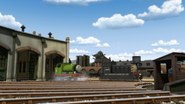 Percy'sParcel13