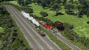 Percy'sParcel39