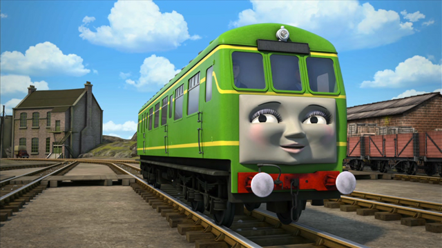 File:RyanandDaisy49.png