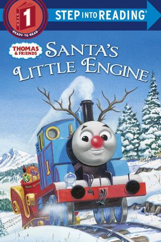 File:Santa'sLittleEngine(book).png