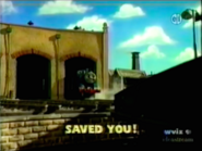 SavedYou!TVtitlecard