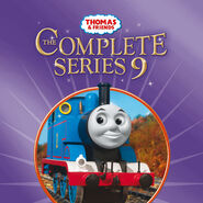 TheCompleteSeries9iTunesCover