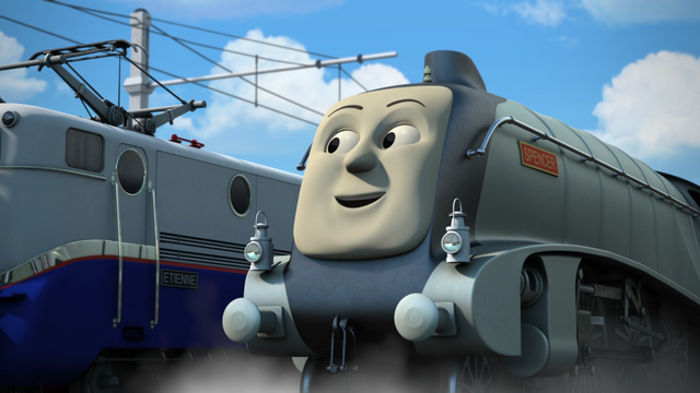 File:TheGreatRace791.png
