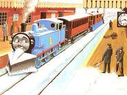 Thomas'ChristmasParty(story)6