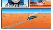 Thomas'KangarooAdventureinAustralia3