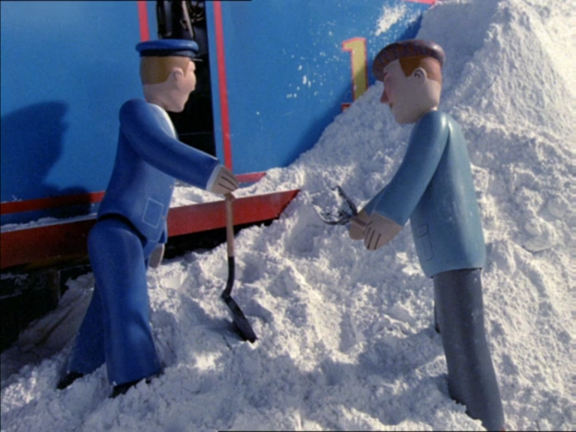 File:Thomas,TerenceandtheSnow34.png