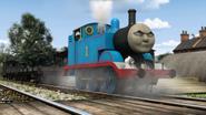 ThomasTootstheCrows31