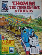 ThomasandFriends142