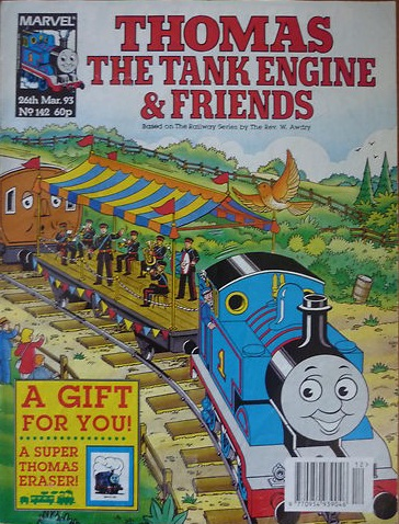 File:ThomasandFriends142.jpg