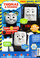 ThomasandFriends681
