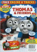 ThomasandFriendsAustralianmagazine1