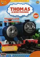 ThomasandtheNewLocomotiveDVDcover