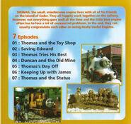 ThomasandtheToyShopandOtherAdventuresbackcover