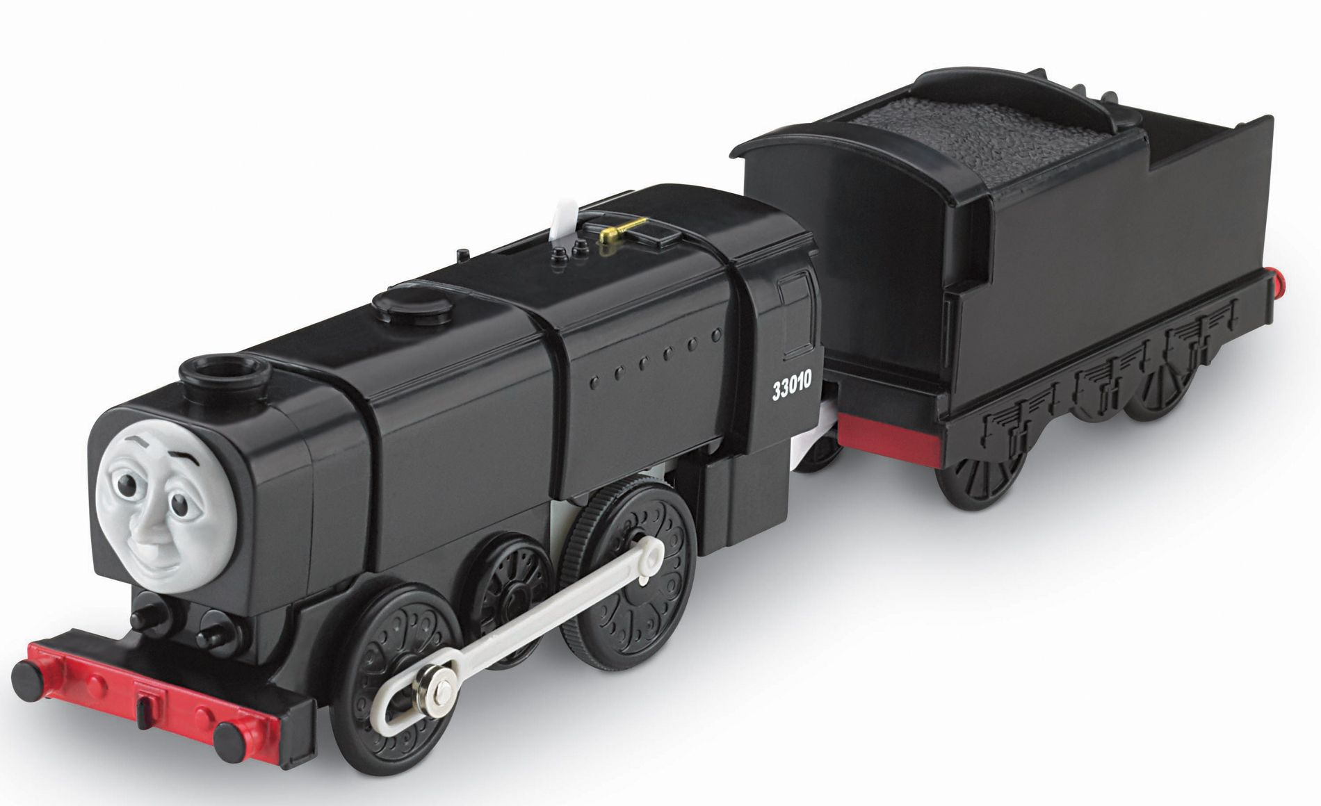 File:TrackMasterNeville.png