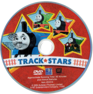 TrackStarsUSDisc